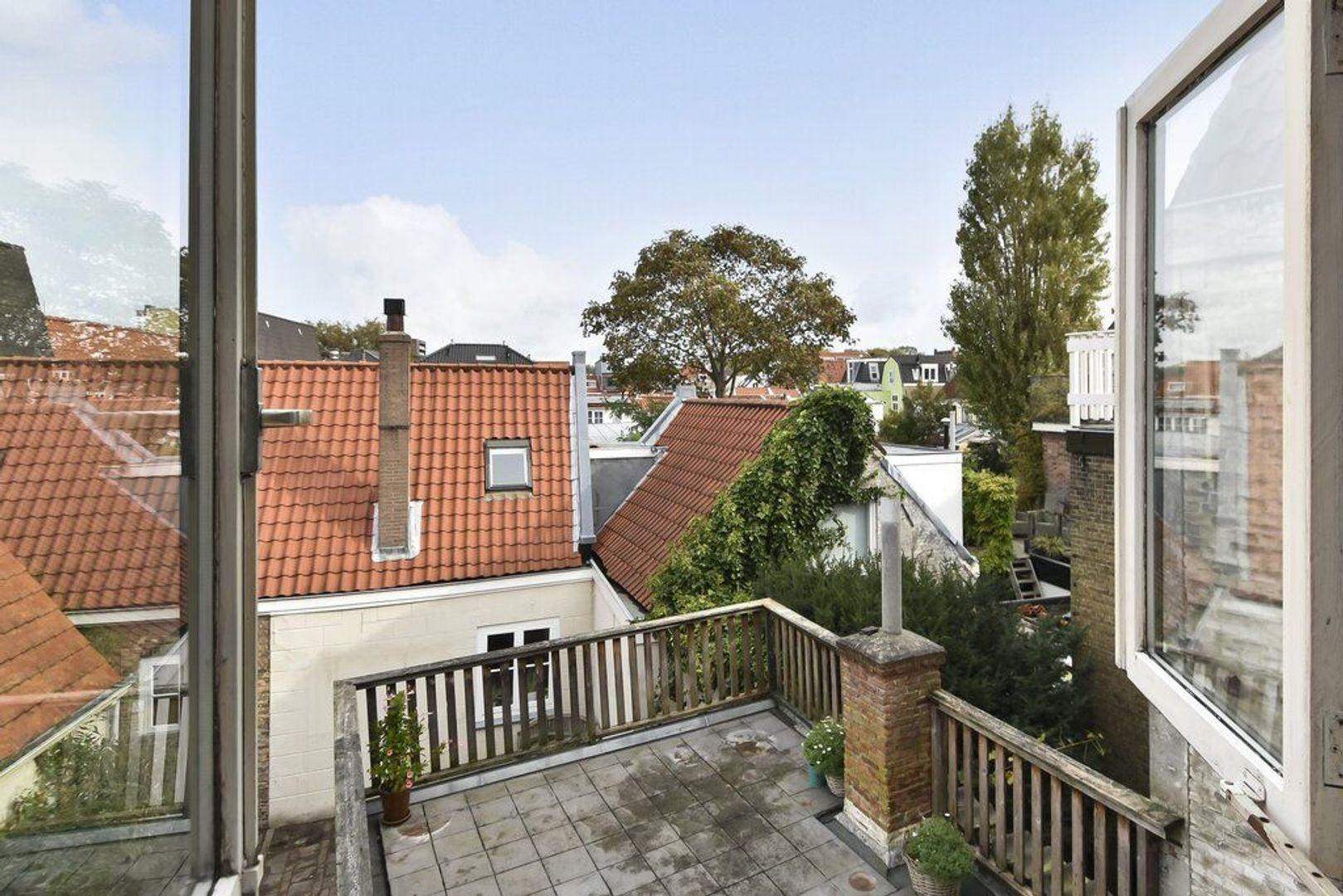 Oosteinde 234, Delft foto-62