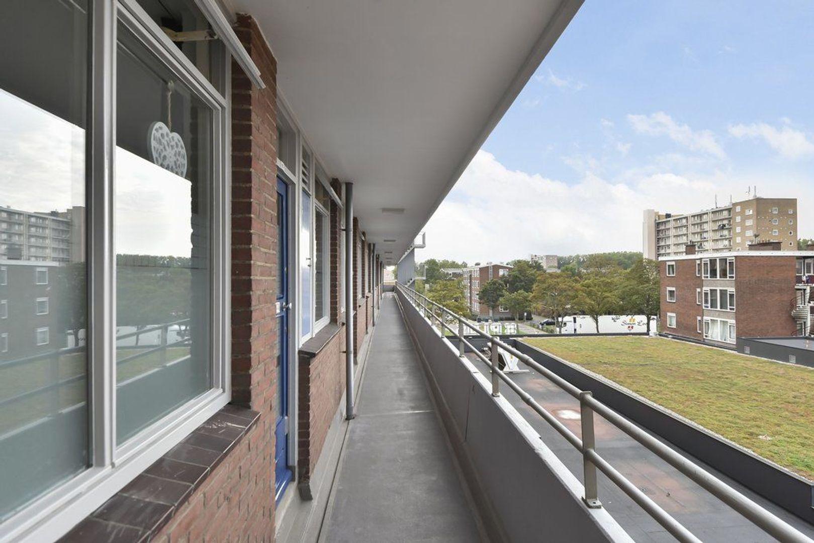 Van Adrichemstraat 81, Delft foto-13