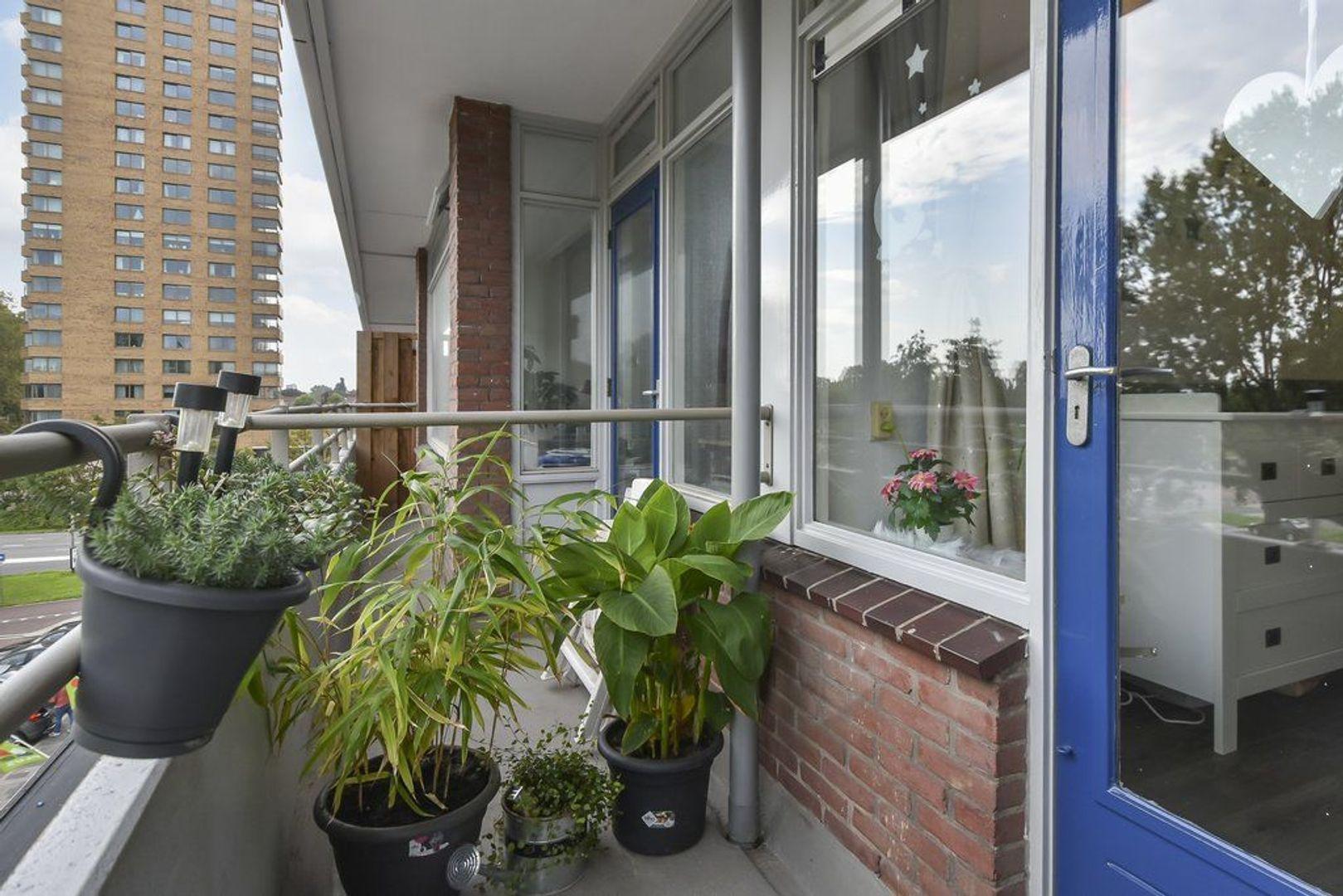 Van Adrichemstraat 81, Delft foto-5