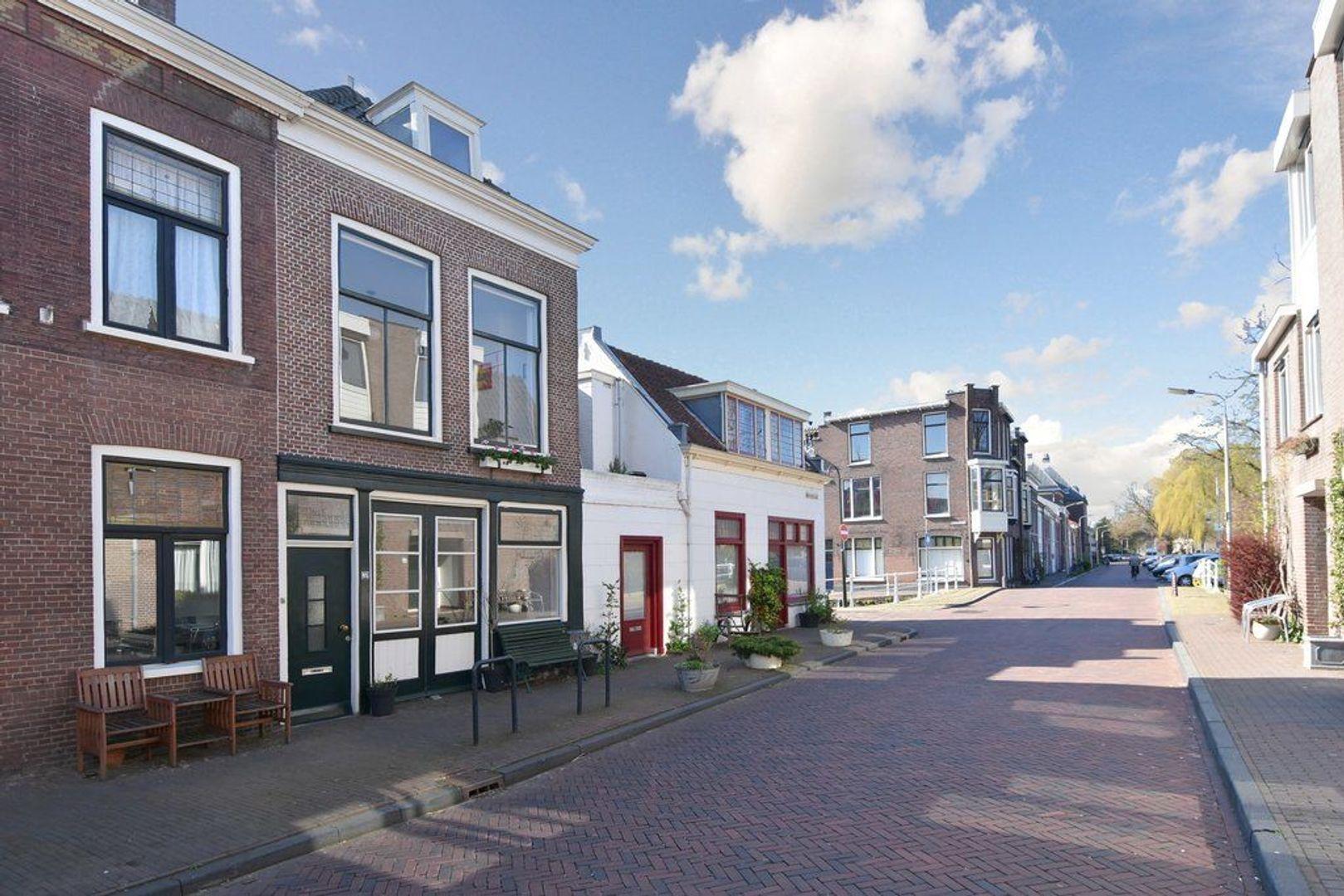 Oosterstraat 65, Delft foto-16