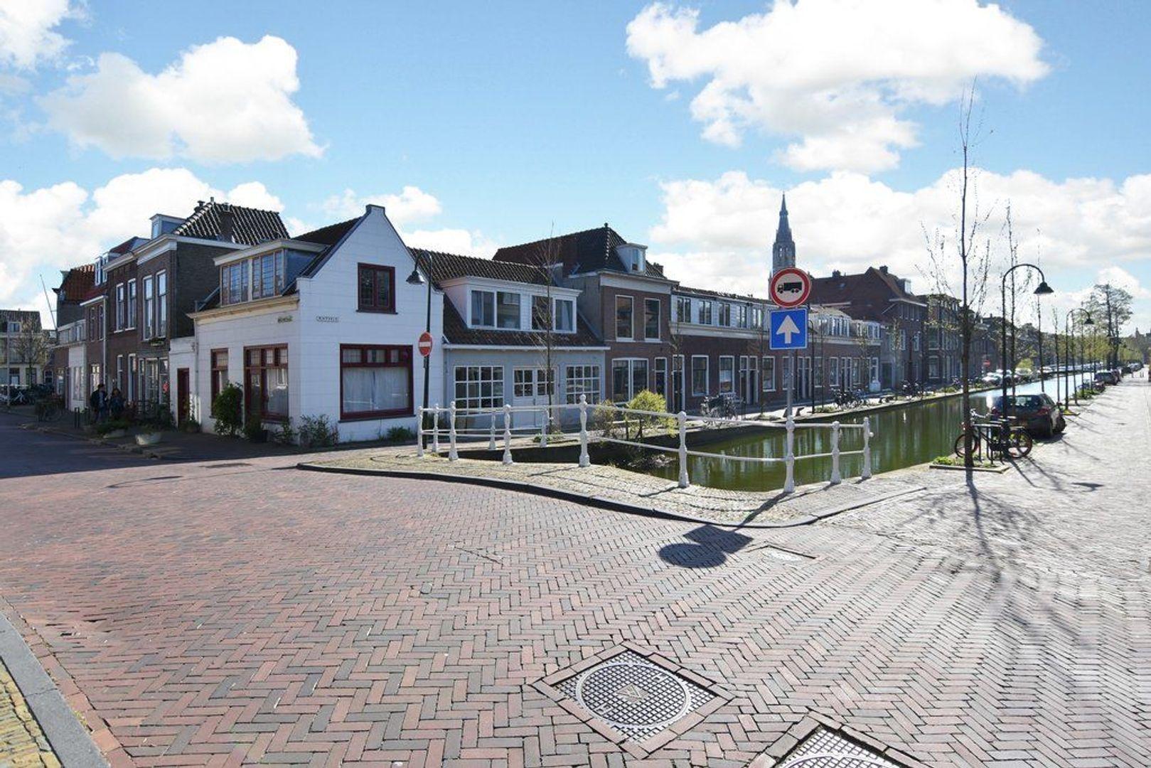 Oosterstraat 65, Delft foto-17