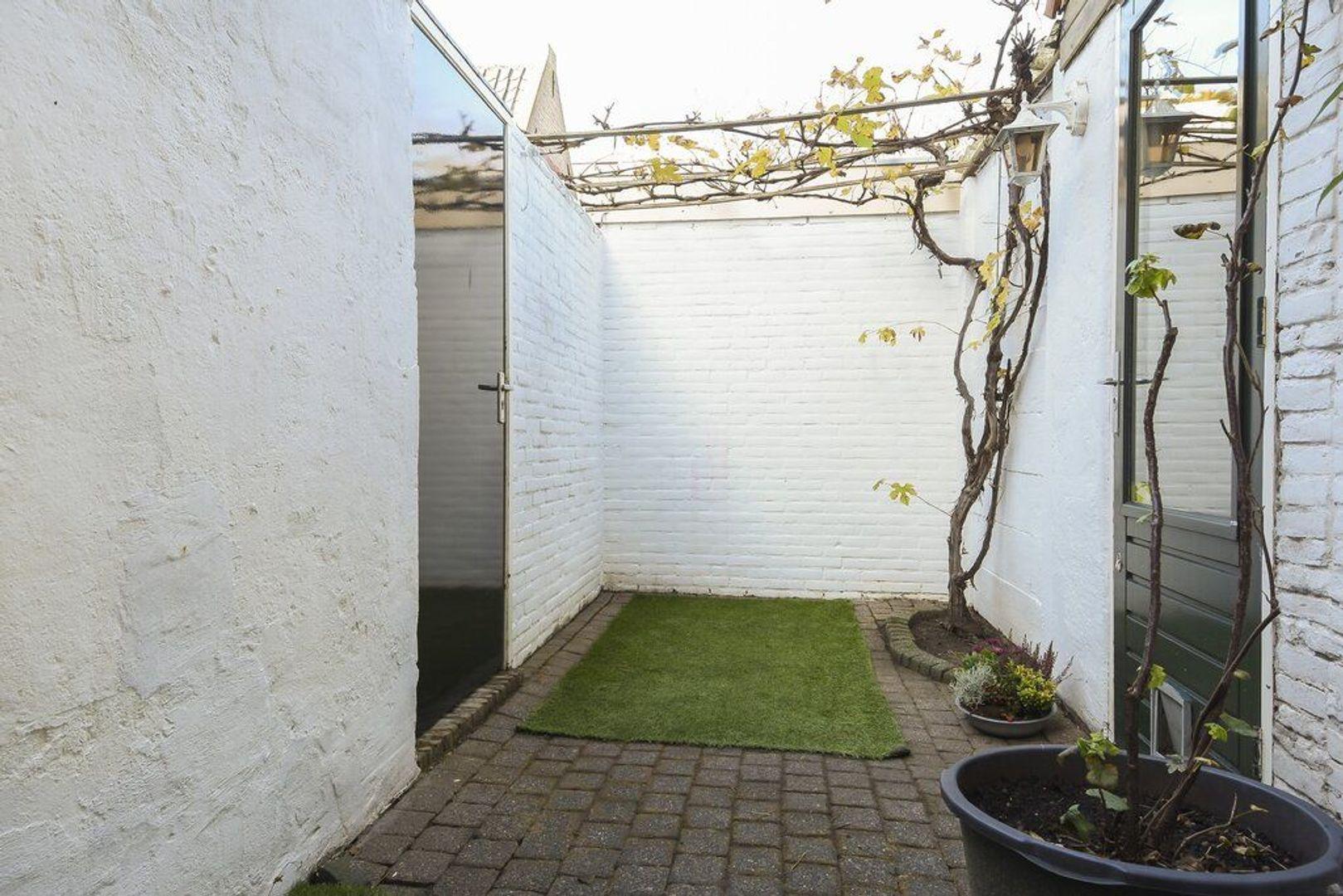 Rietveld 178, Delft foto-12