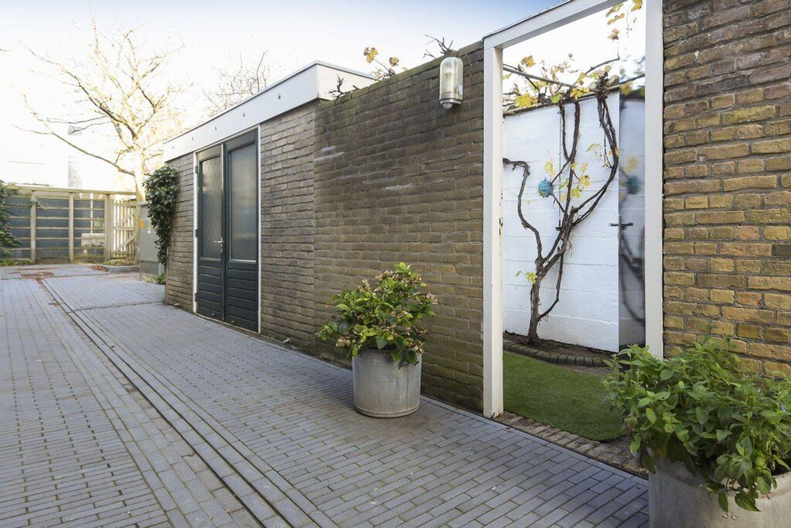 Rietveld 178, Delft foto-13
