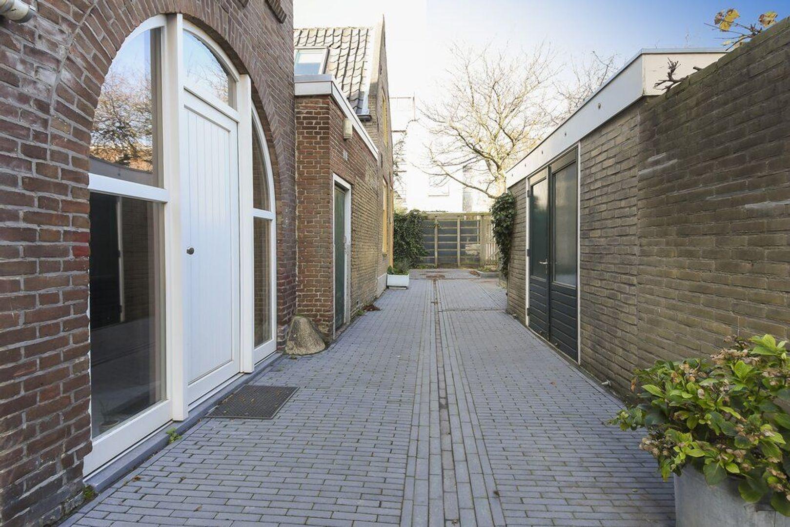 Rietveld 178, Delft foto-15