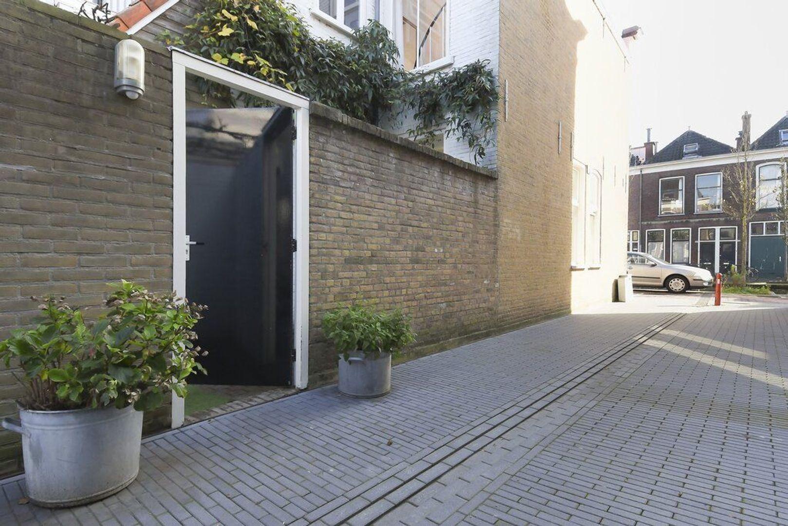 Rietveld 178, Delft foto-16