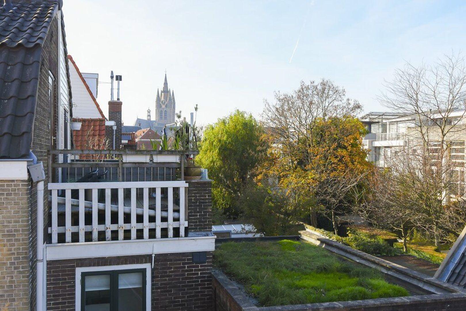 Rietveld 178, Delft foto-35