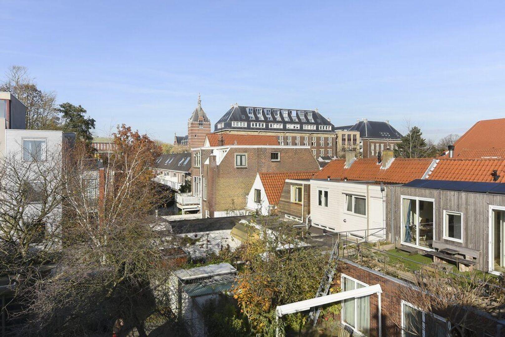 Rietveld 178, Delft foto-37