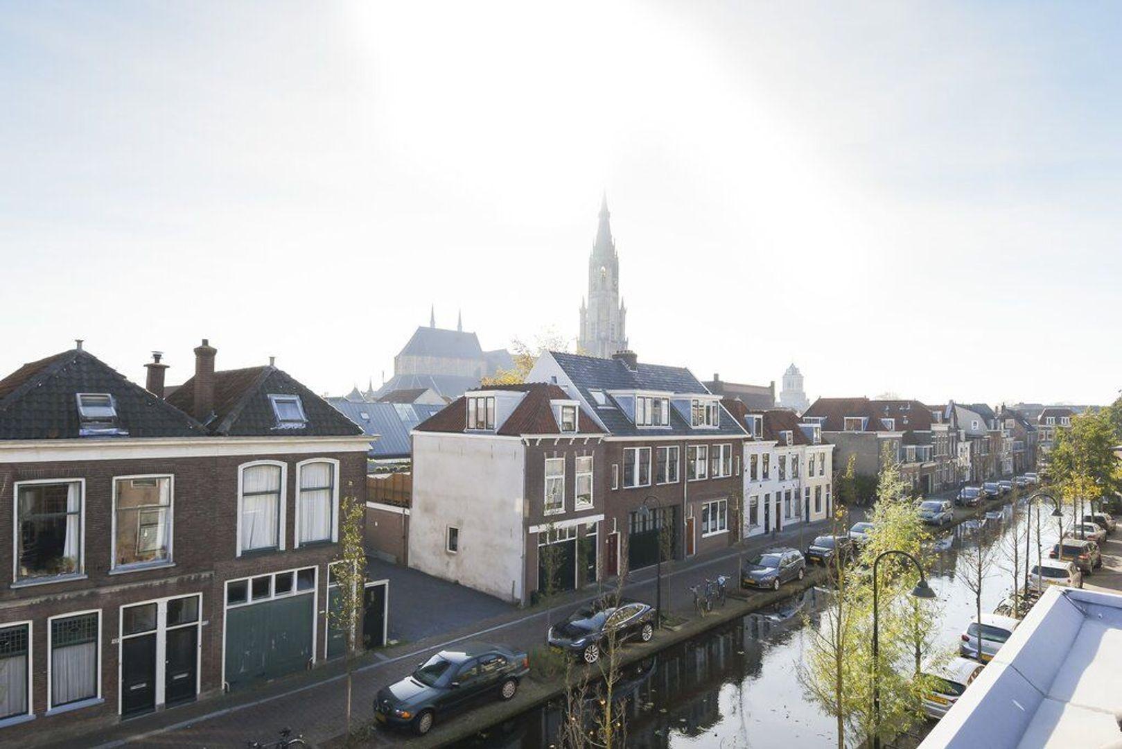Rietveld 178, Delft foto-42