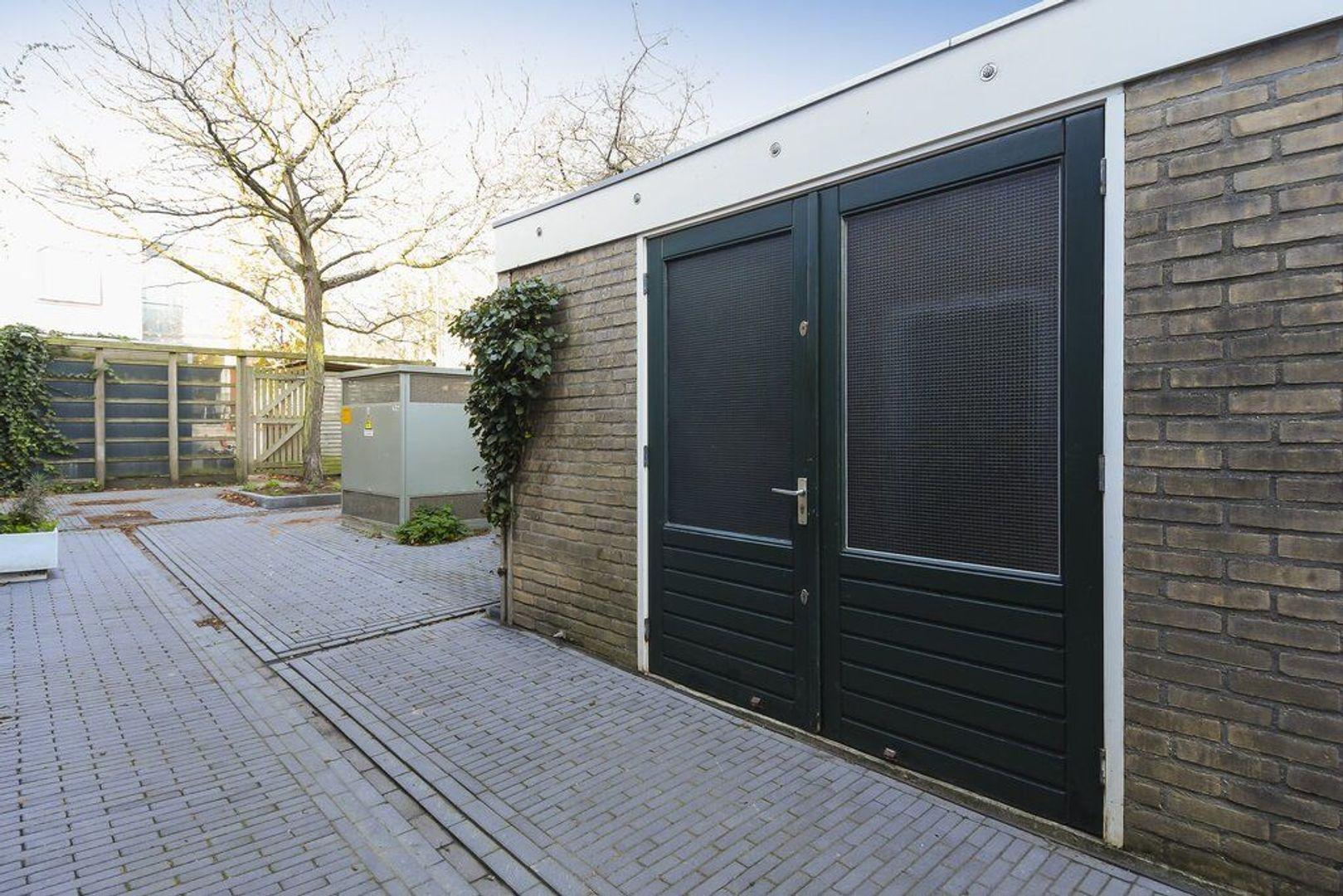 Rietveld 178, Delft foto-14