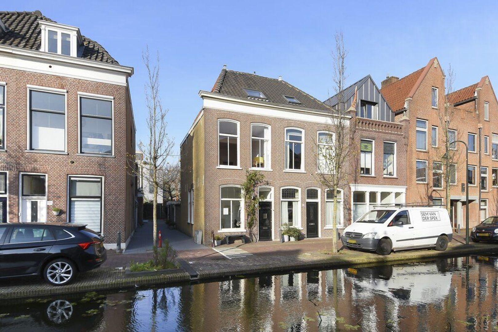 Rietveld 178, Delft foto-0