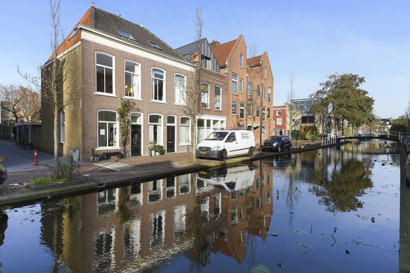 Rietveld 178, Delft foto-38