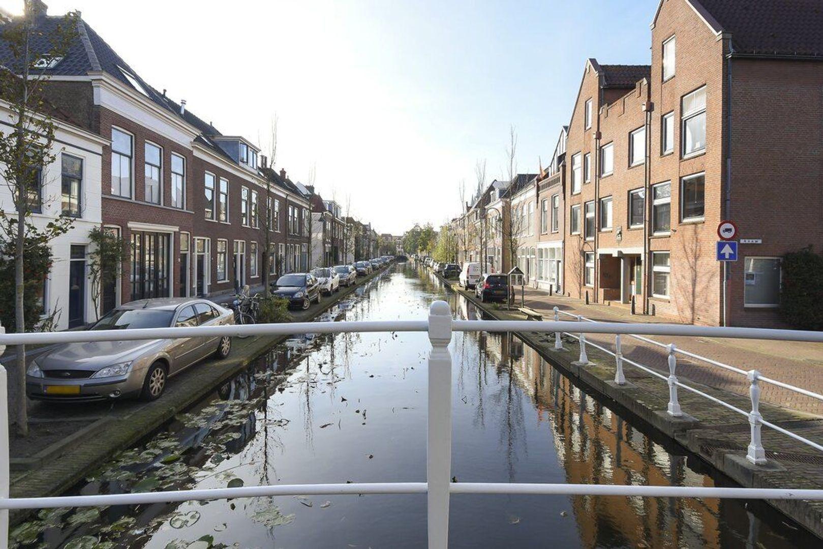 Rietveld 178, Delft foto-40