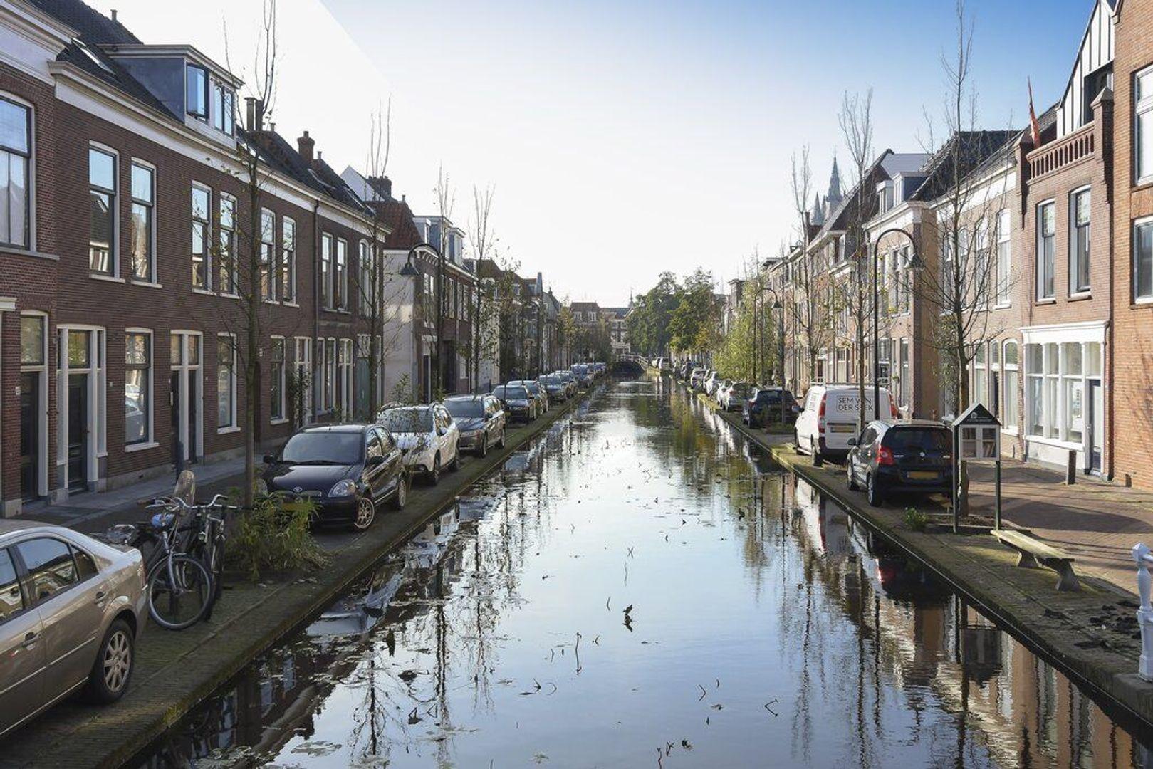 Rietveld 178, Delft foto-41