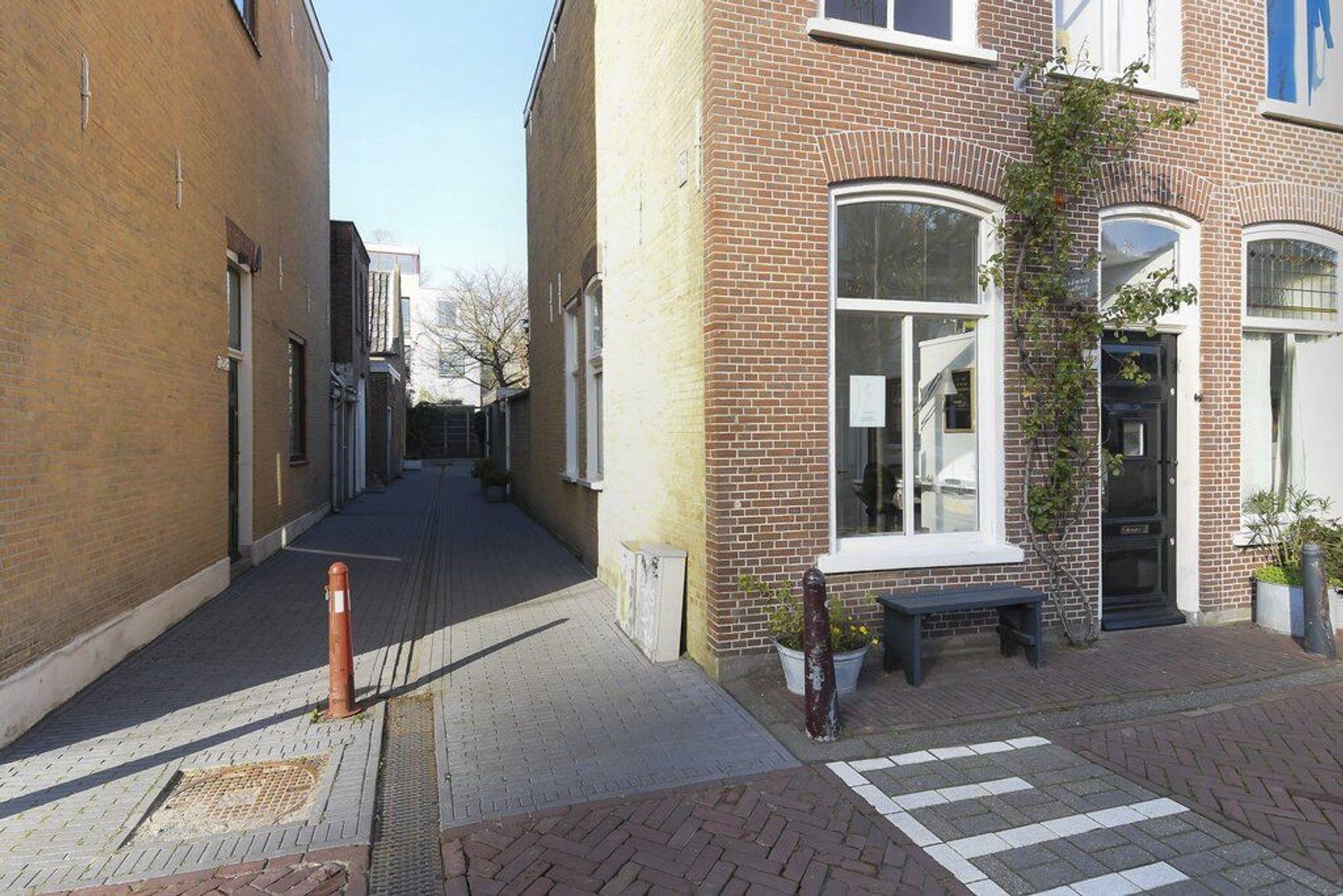 Rietveld 178, Delft foto-39
