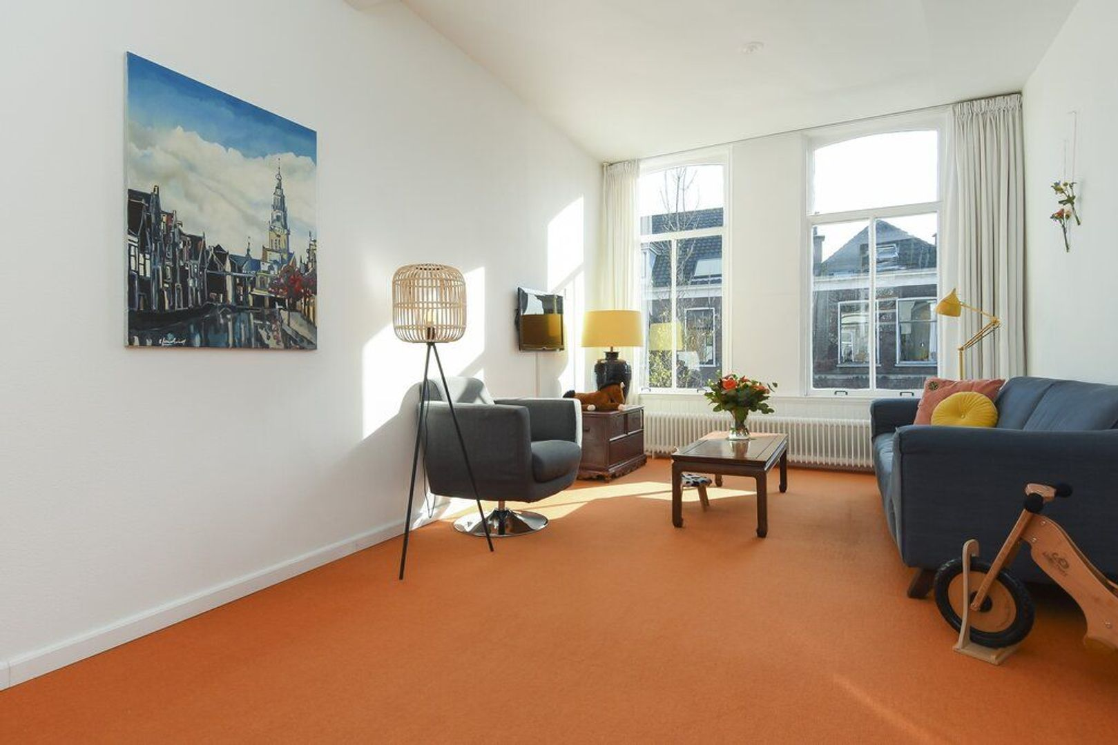 Rietveld 178, Delft foto-25