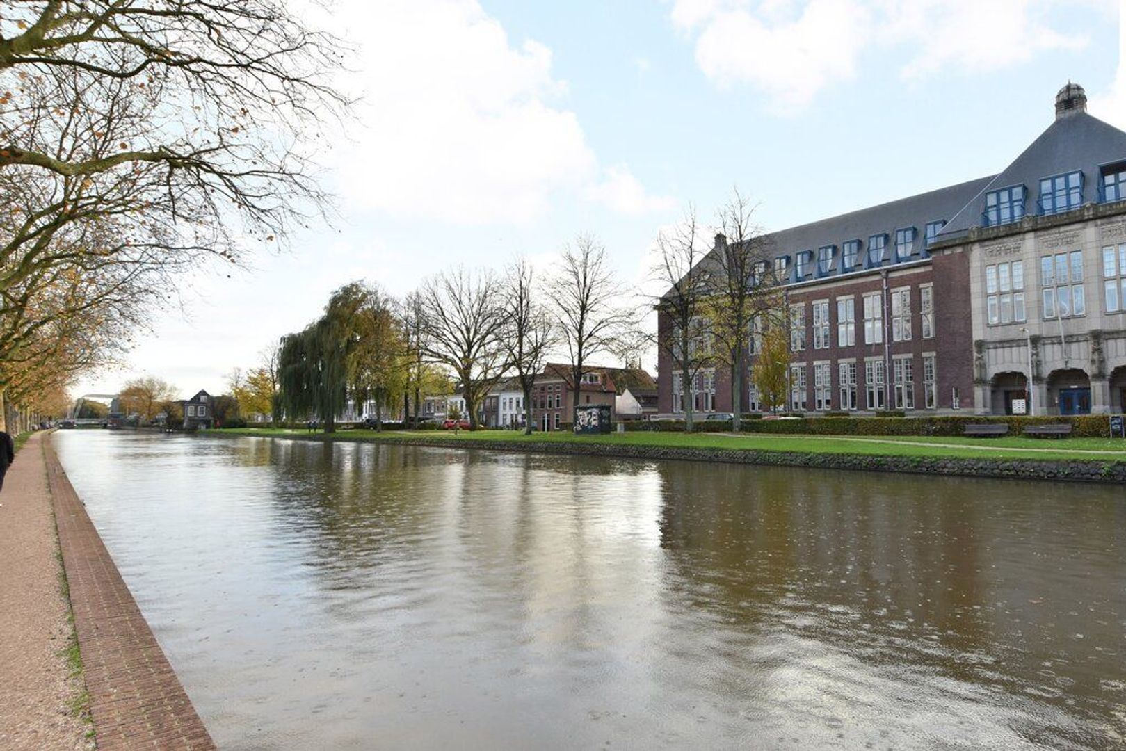 Vermeerstraat 2, Delft foto-21