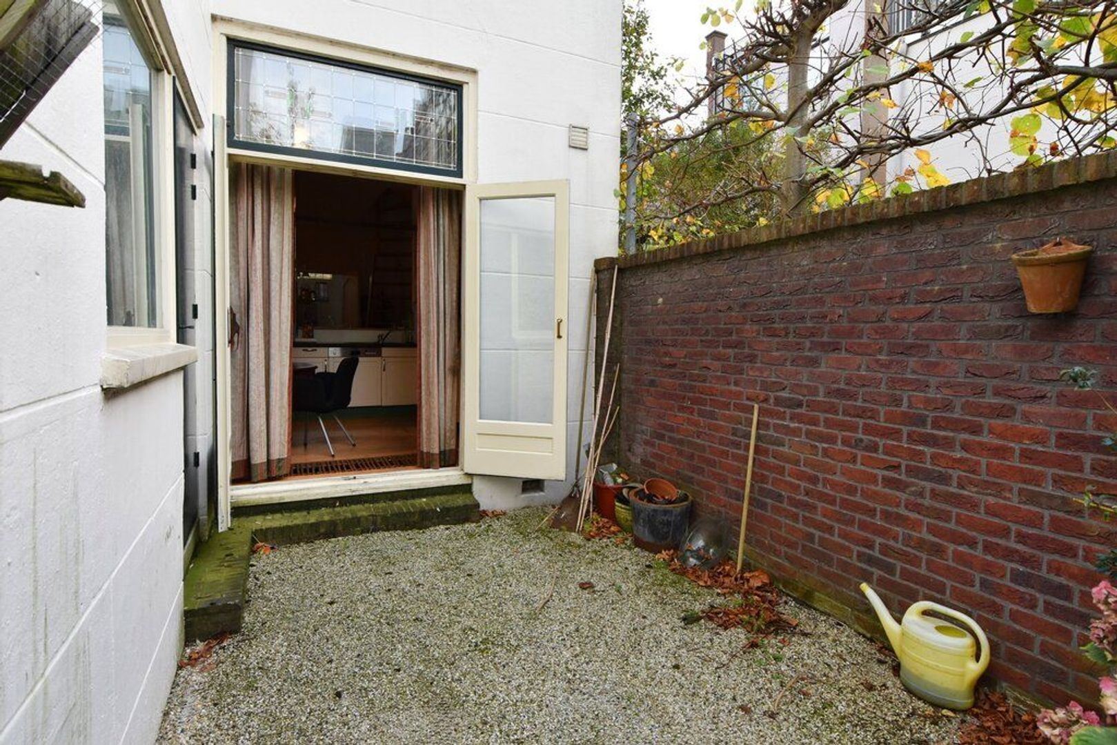 Vermeerstraat 2, Delft foto-8