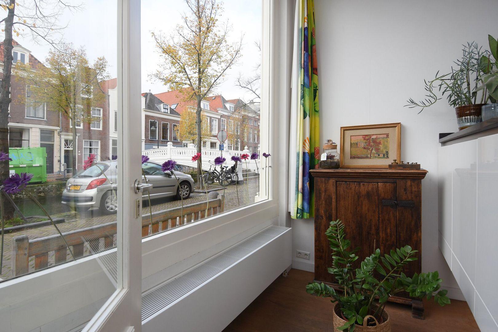 Voorstraat 48, Delft foto-3
