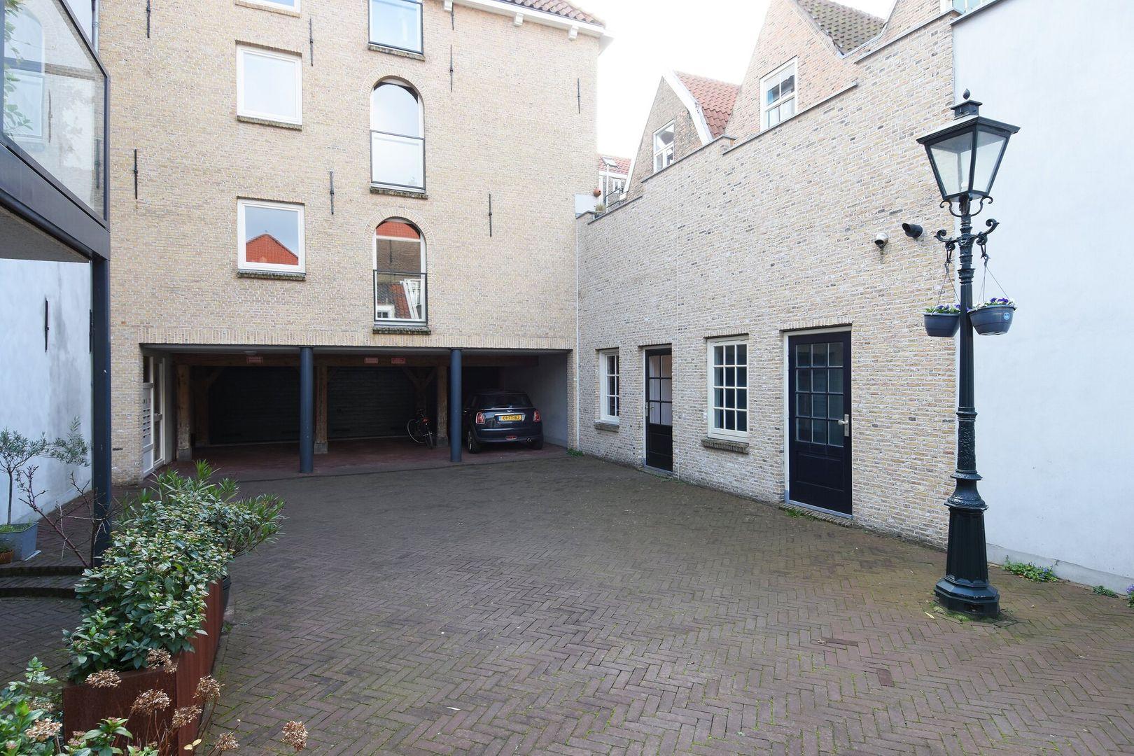 Voorstraat 48, Delft foto-21
