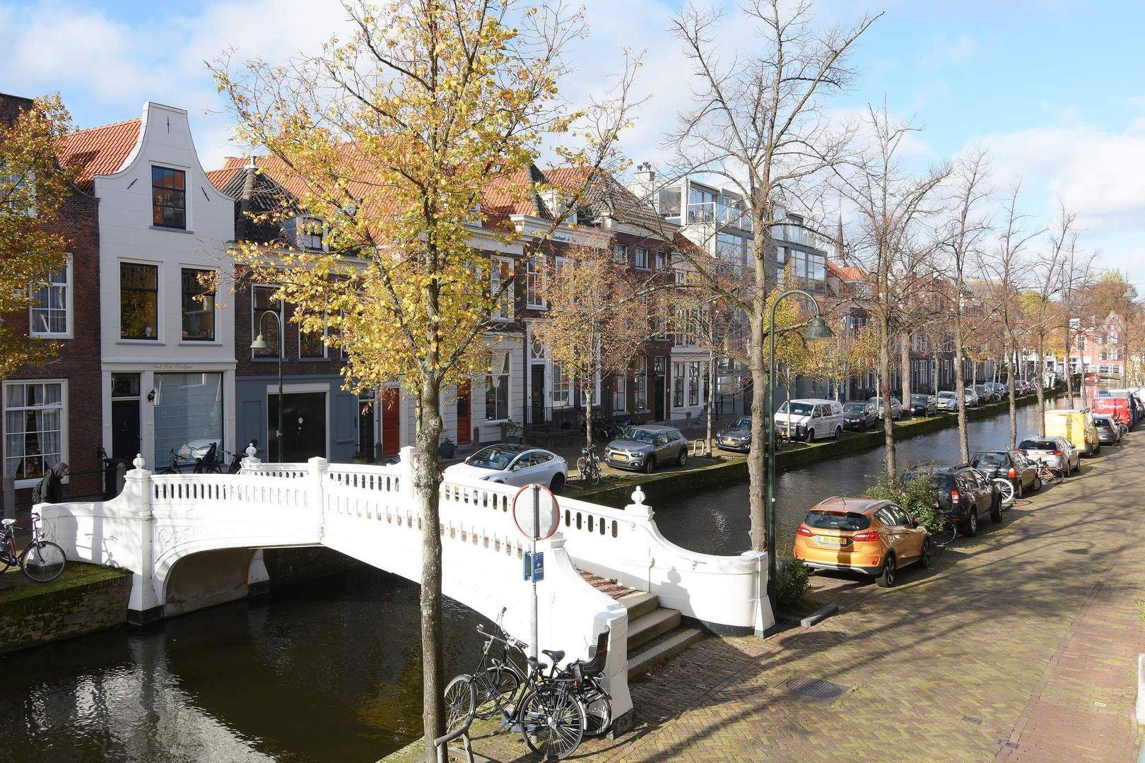 Voorstraat 48, Delft foto-31