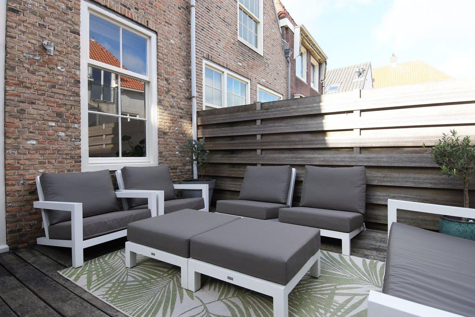 Voorstraat 48, Delft foto-33
