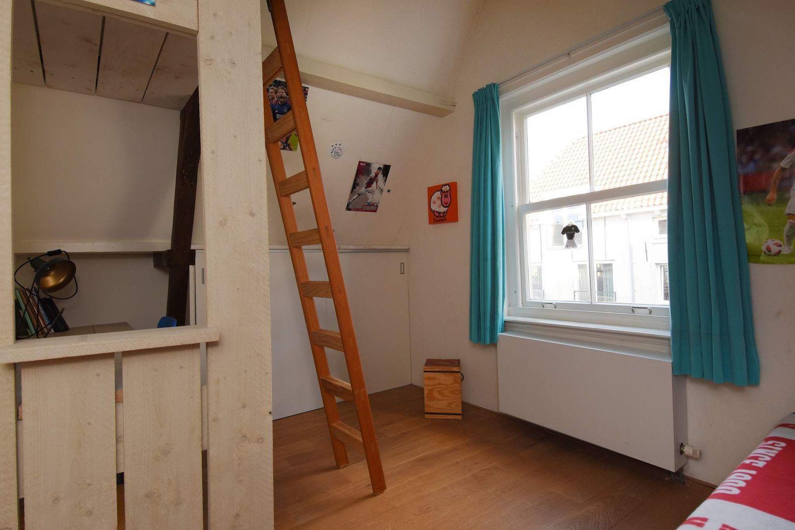 Voorstraat 48, Delft foto-51