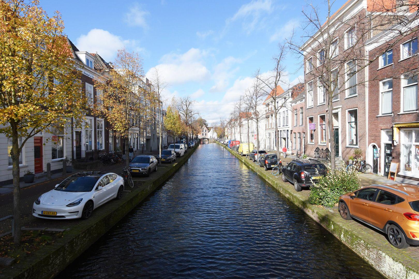 Voorstraat 48, Delft foto-56
