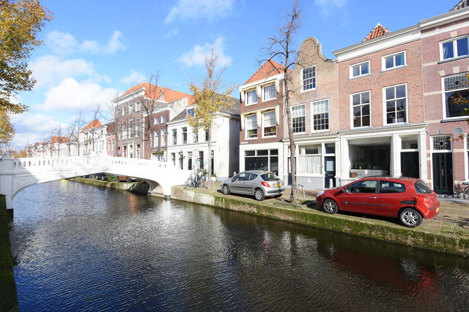 Voorstraat 48, Delft foto-57
