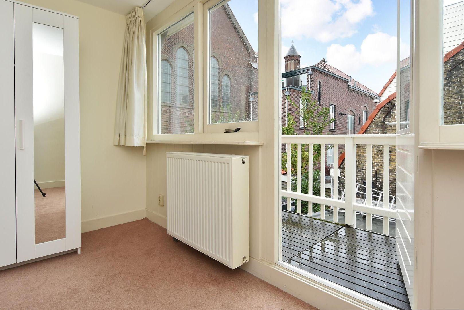 Pootstraat 115, Delft foto-19