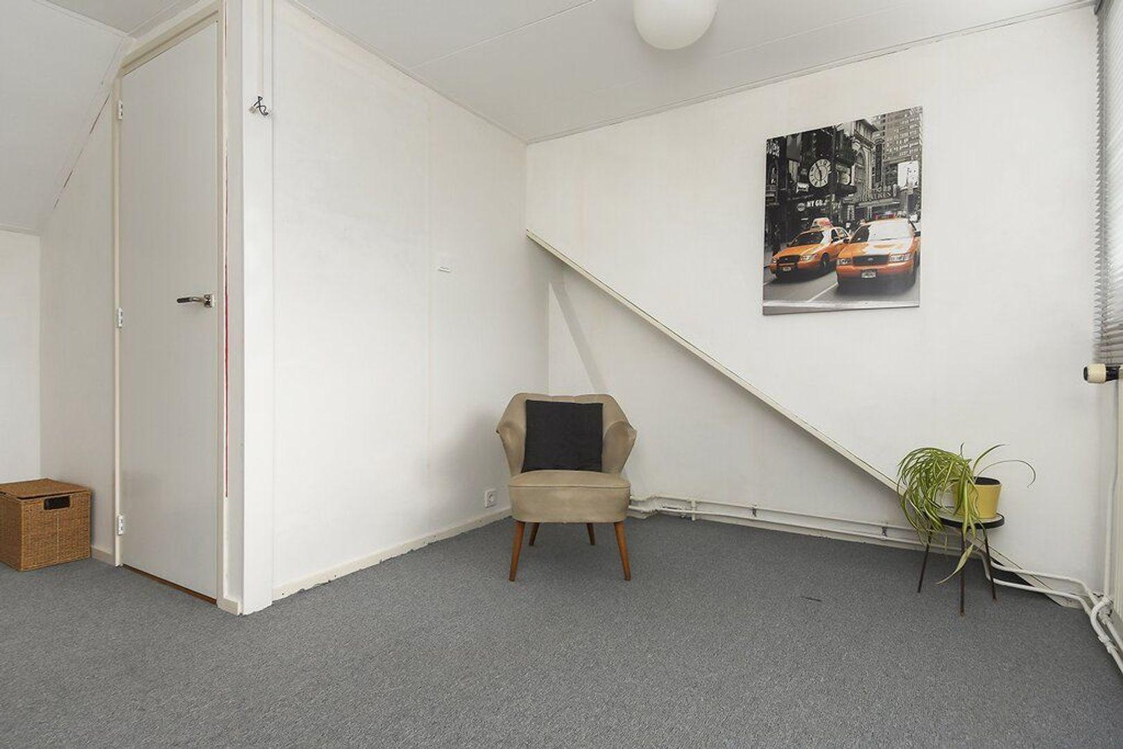 Justus van Schoonhovenstraat 35, Delft foto-34