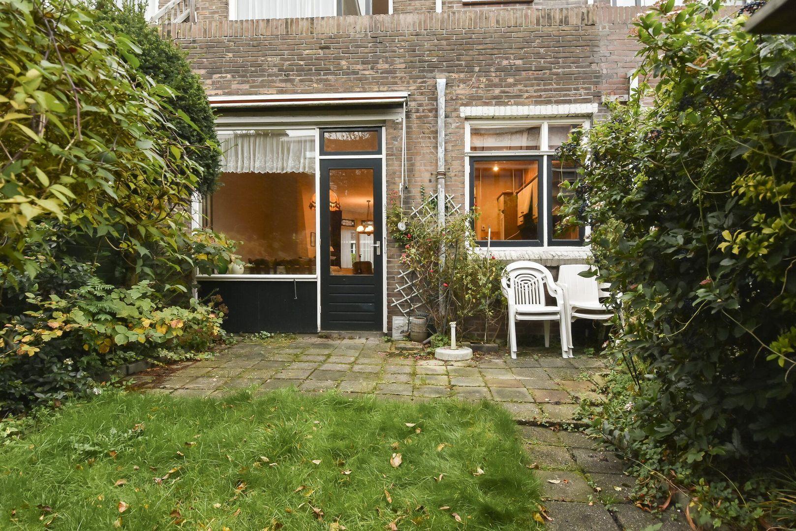 Van Heemstrastraat 21, Delft foto-23