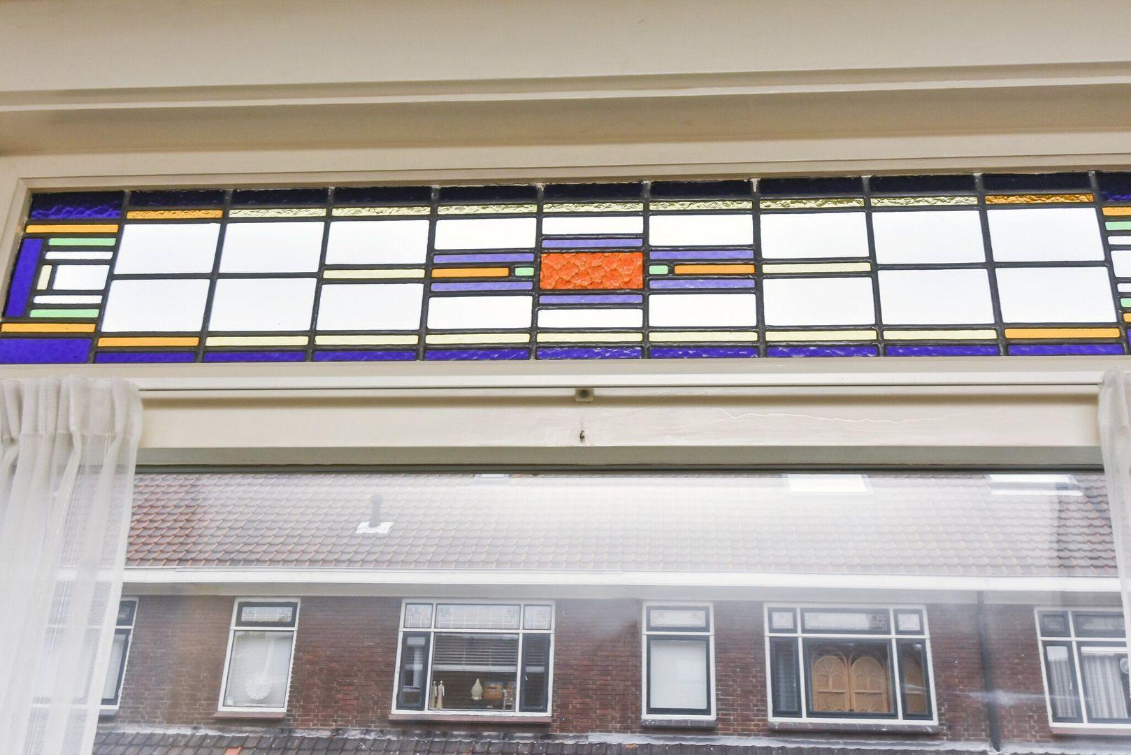 Van Heemstrastraat 21, Delft foto-26