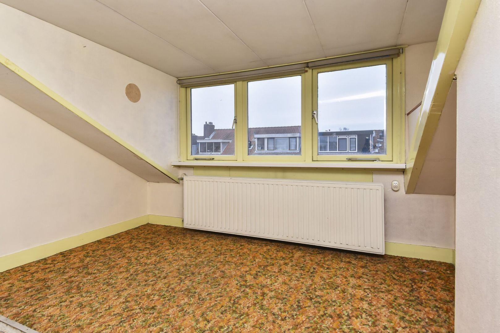 Van Heemstrastraat 21, Delft foto-40