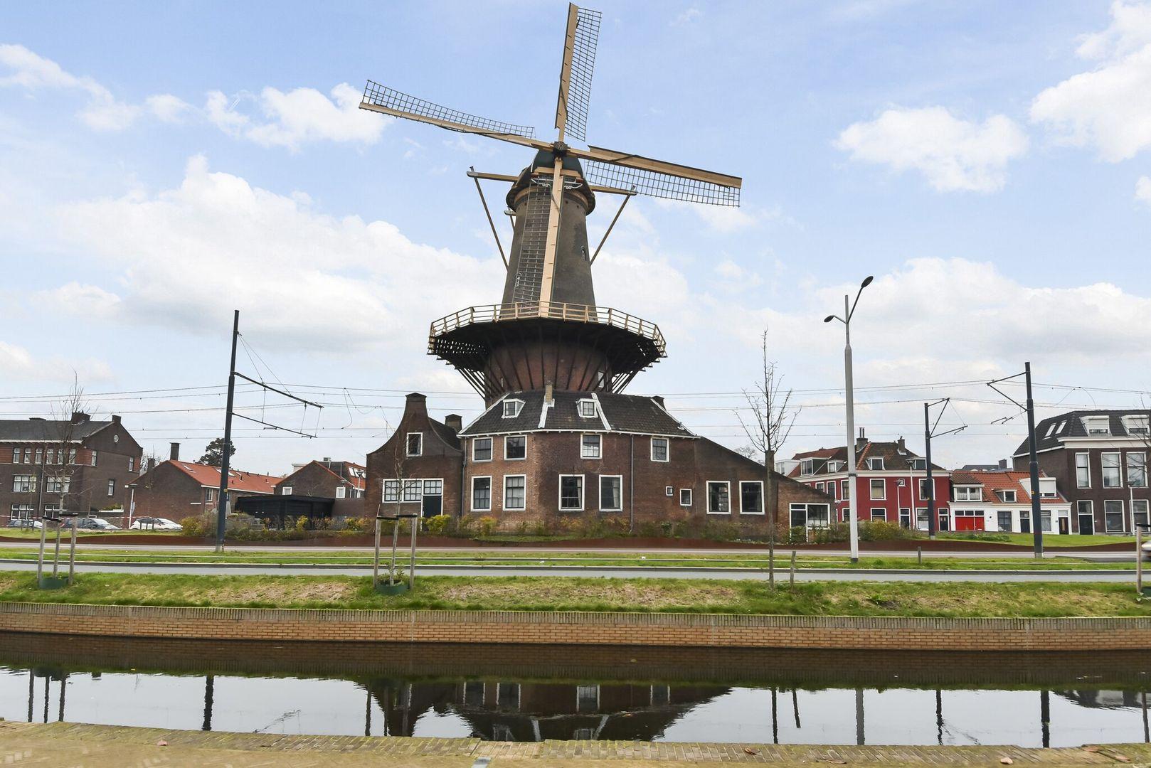Van Heemstrastraat 21, Delft foto-44