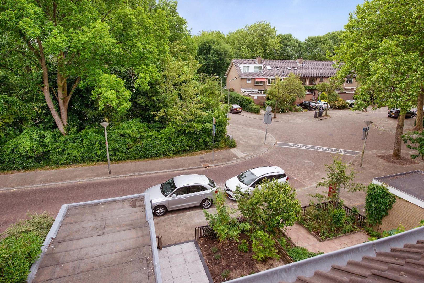 Van Rijslaan 5, Delft foto-37