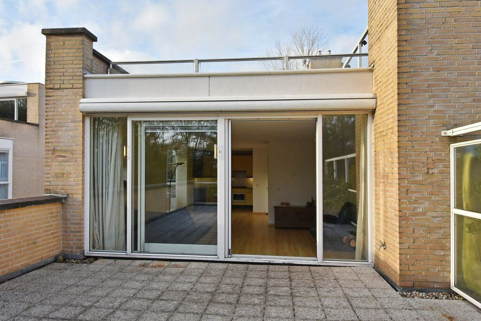 Hofeiland 17, Delft foto-27