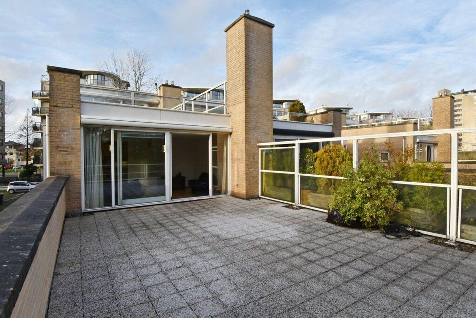 Hofeiland 17, Delft foto-26