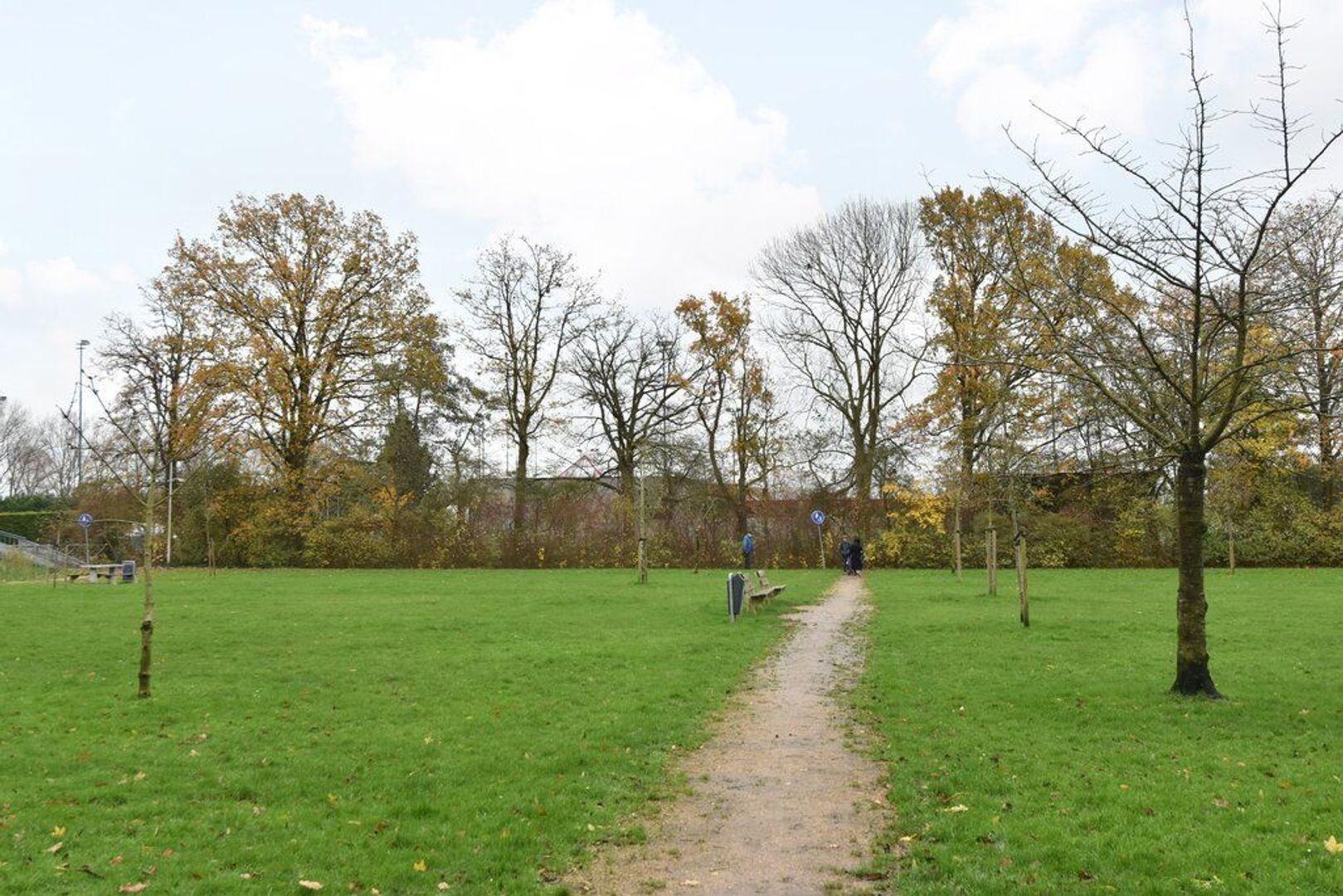 Hofeiland 17, Delft foto-34