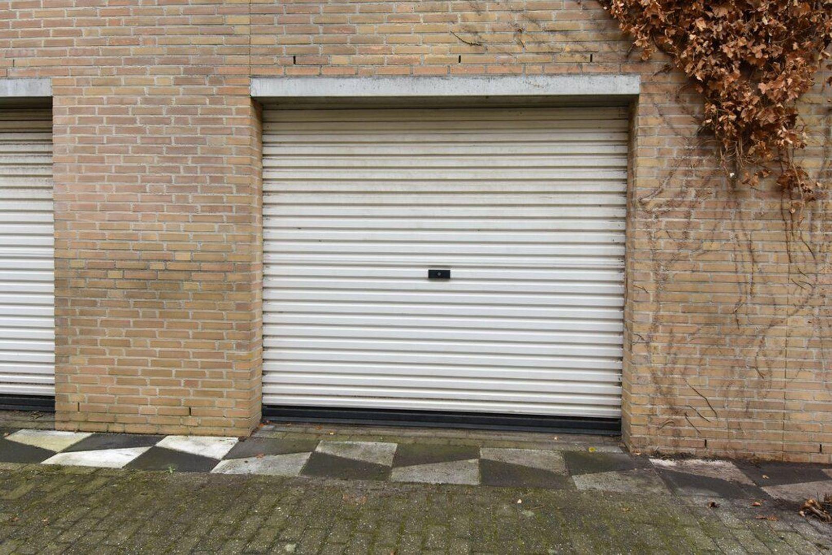 Hofeiland 17, Delft foto-28