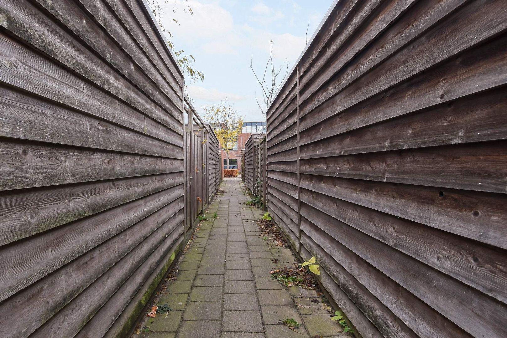 Koperslagerstraat 15, Delfgauw foto-10