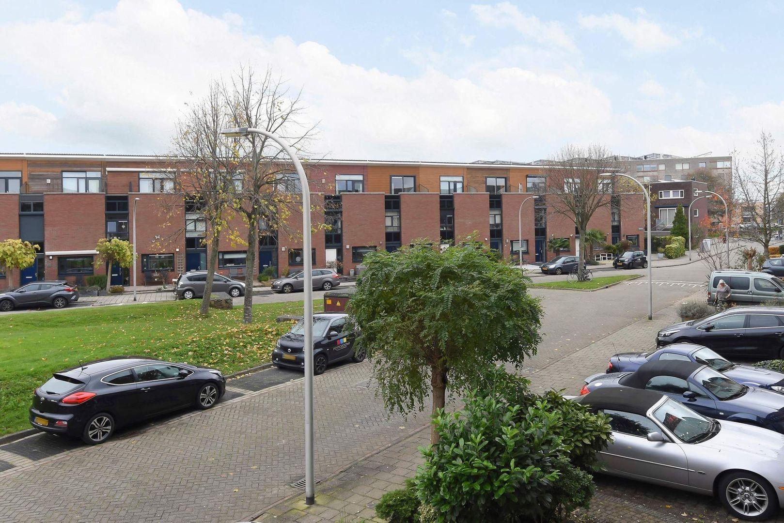 Koperslagerstraat 15, Delfgauw foto-29