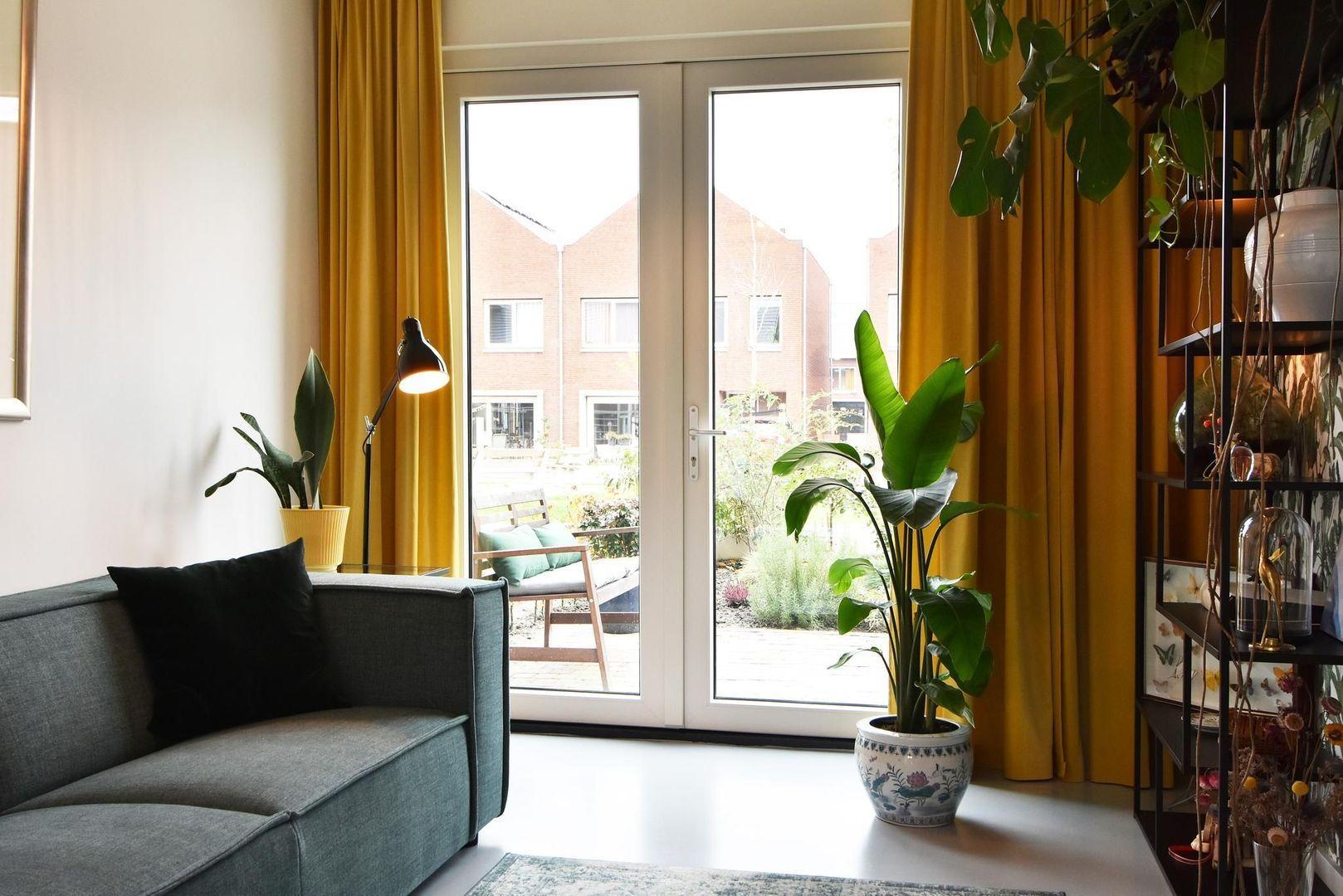 Venlokas 18, Delft foto-25