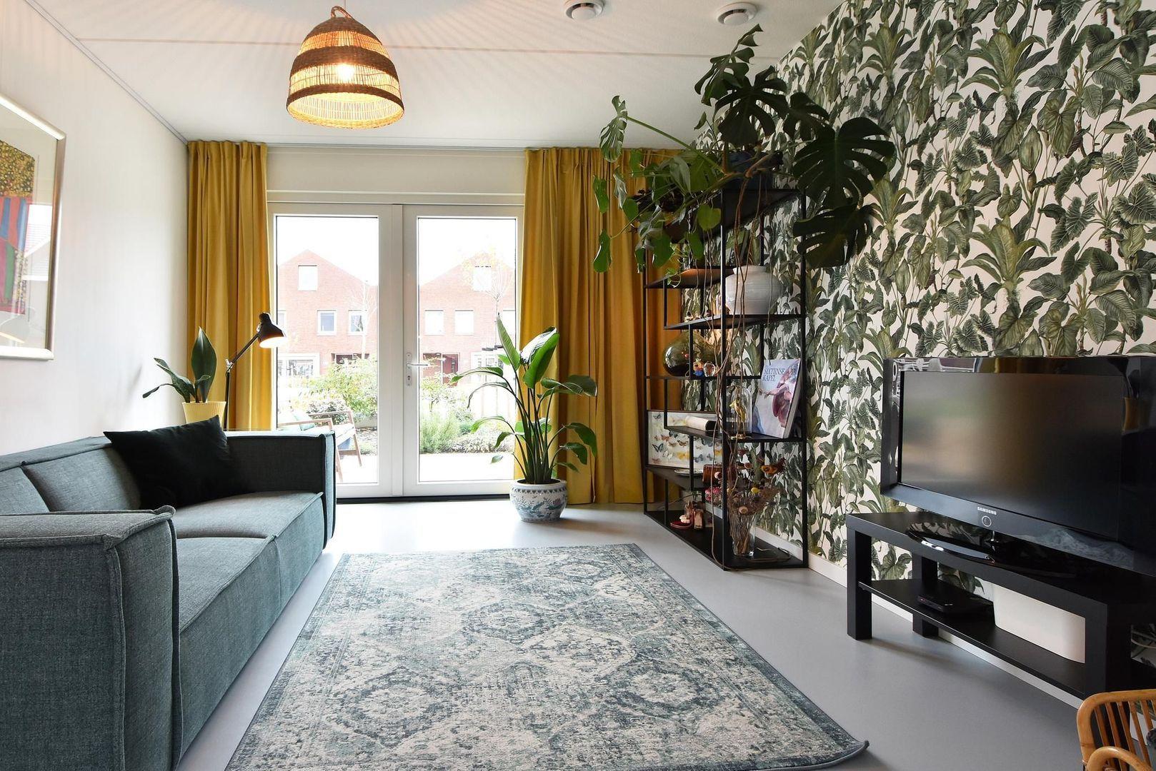 Venlokas 18, Delft foto-23