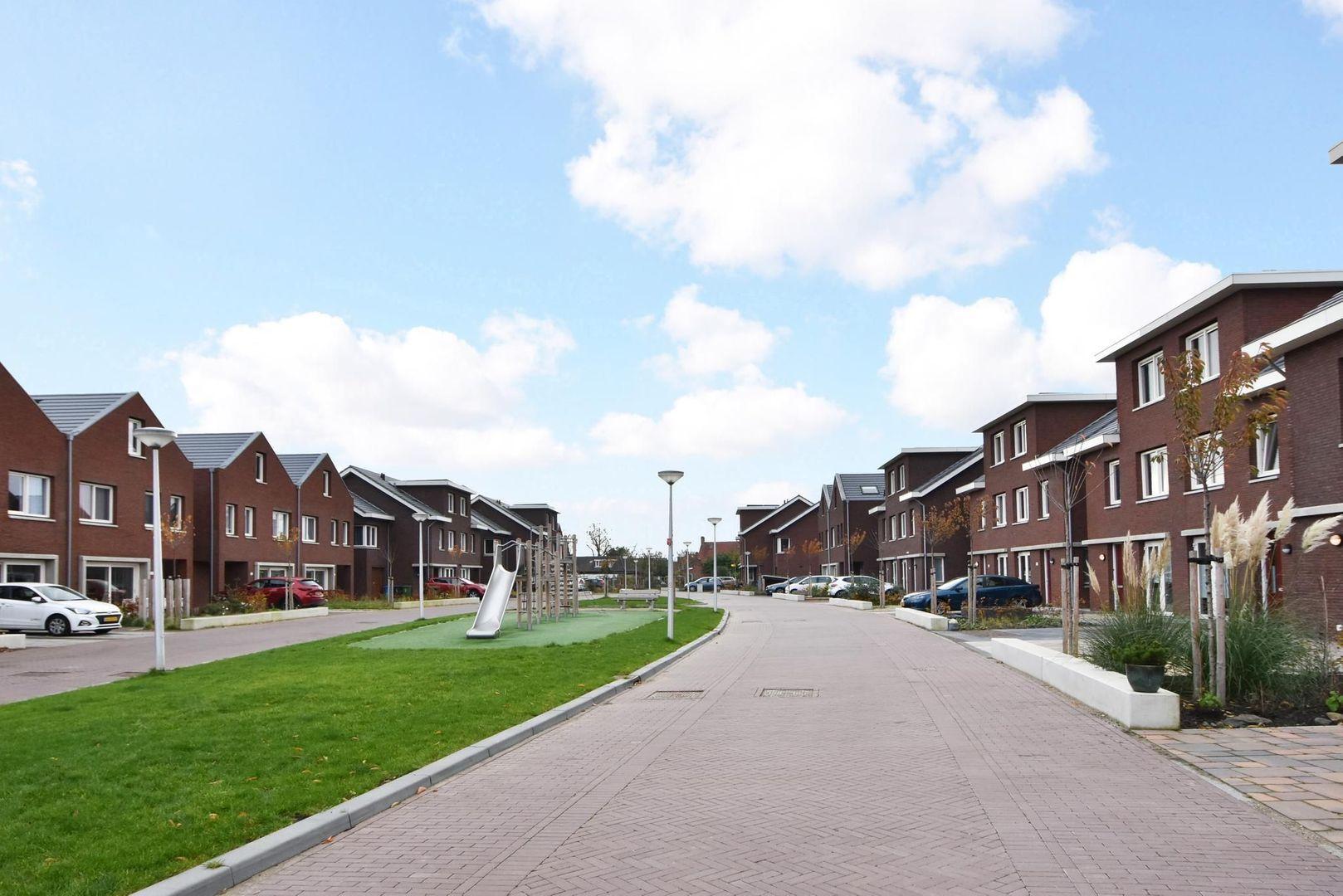 Venlokas 18, Delft foto-31