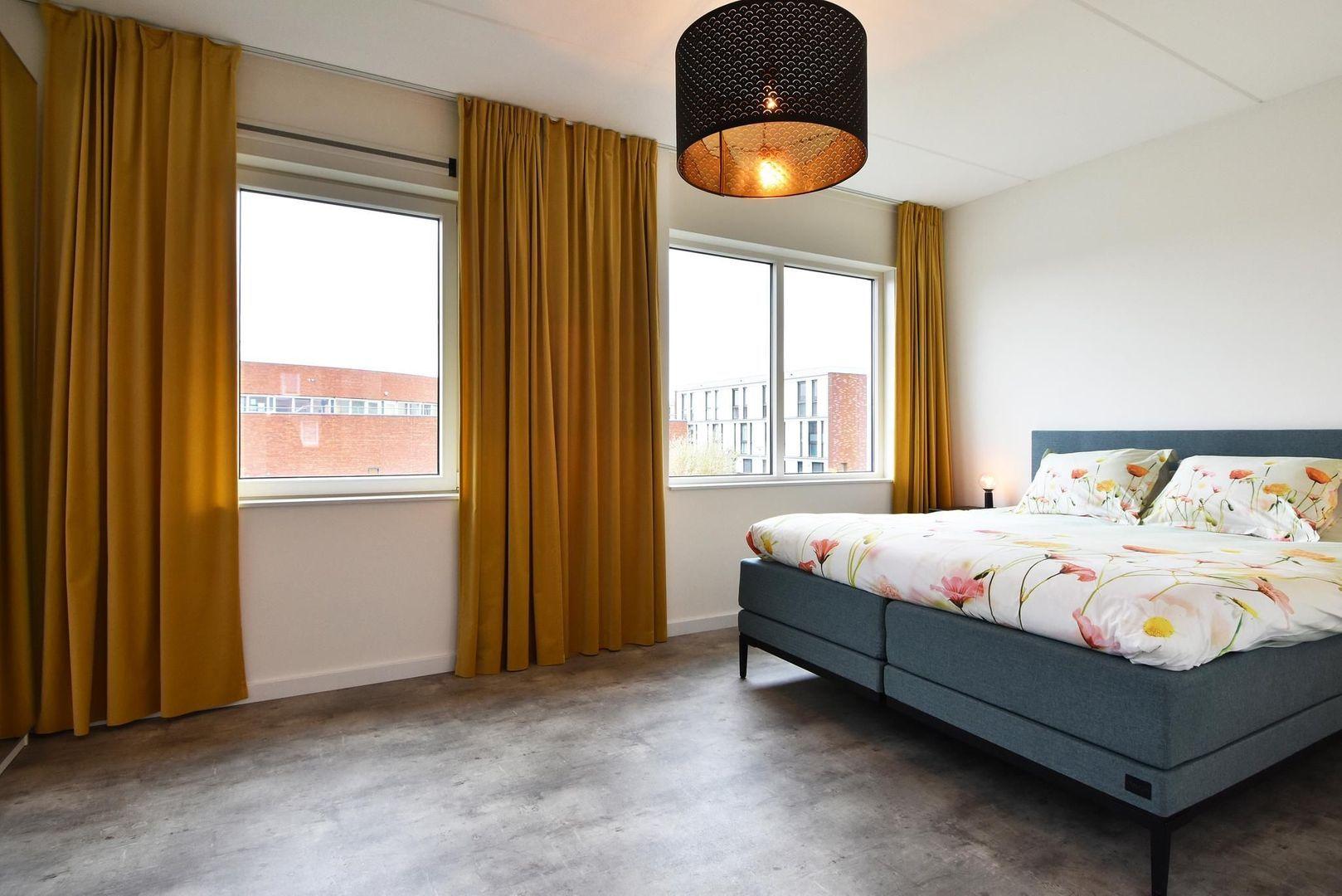 Venlokas 18, Delft foto-41