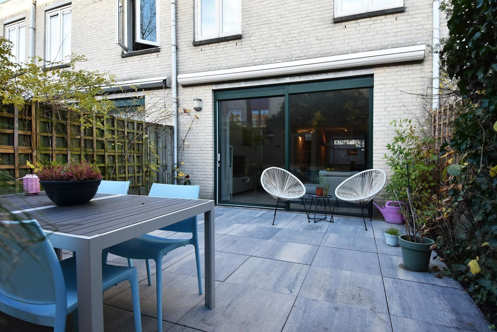Rivierpad 17, Delft foto-9