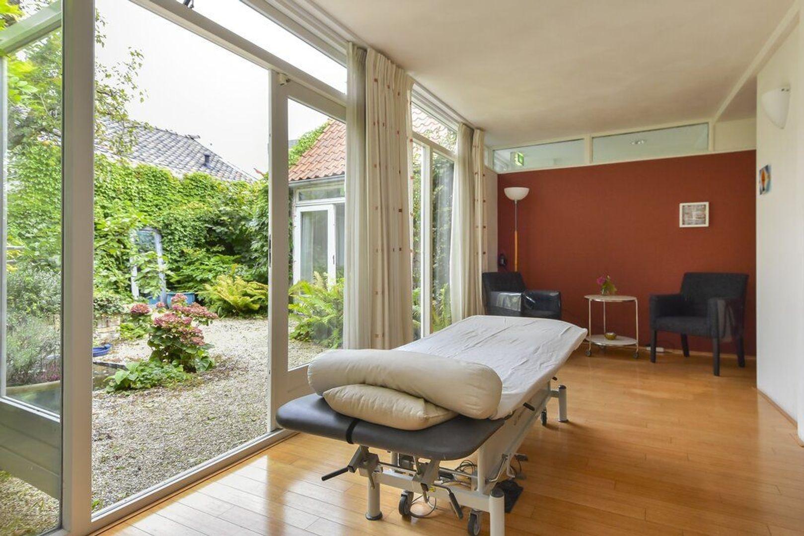Nieuwe Langendijk 3, Delft foto-9