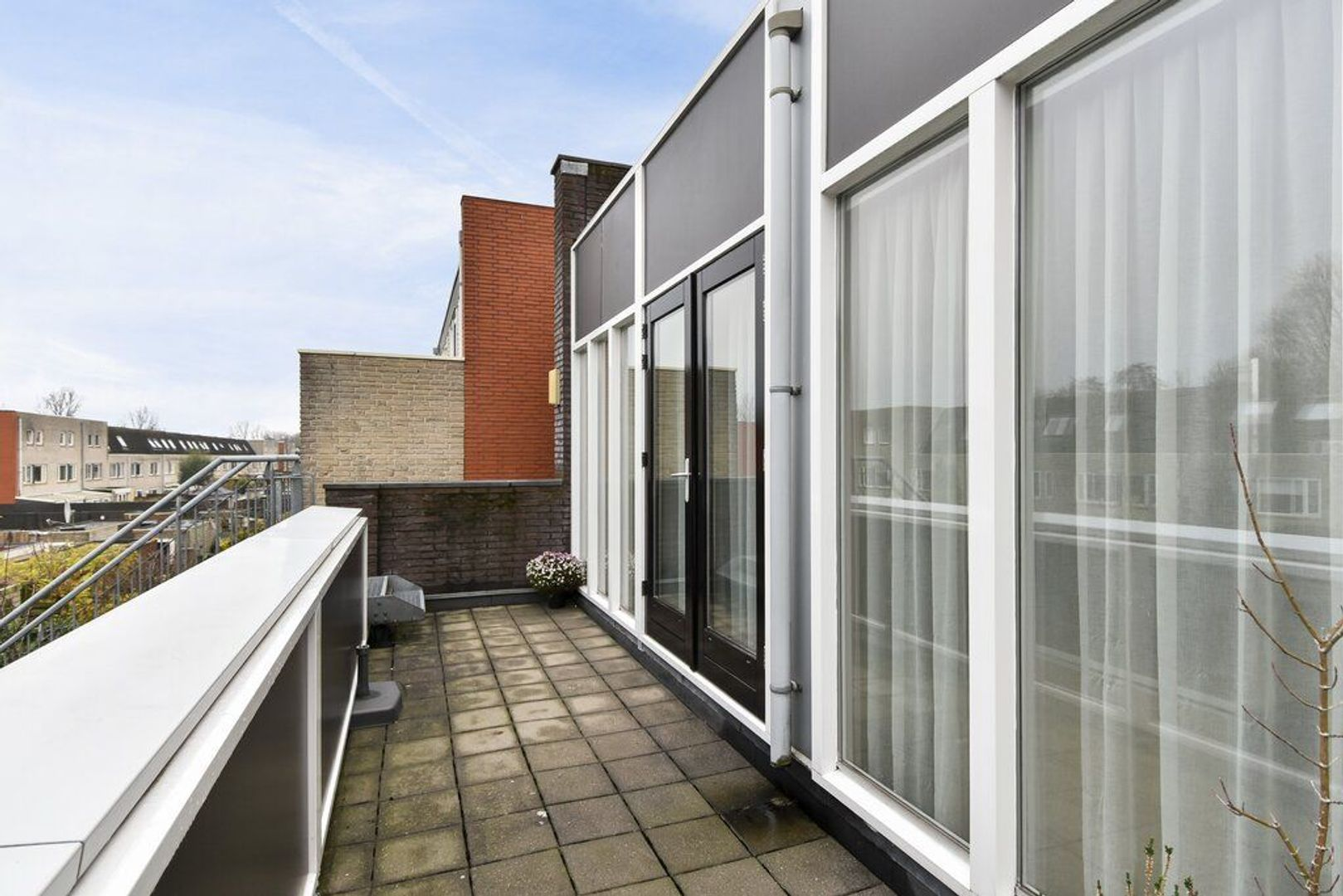 Sandinoweg 99, Delft foto-16