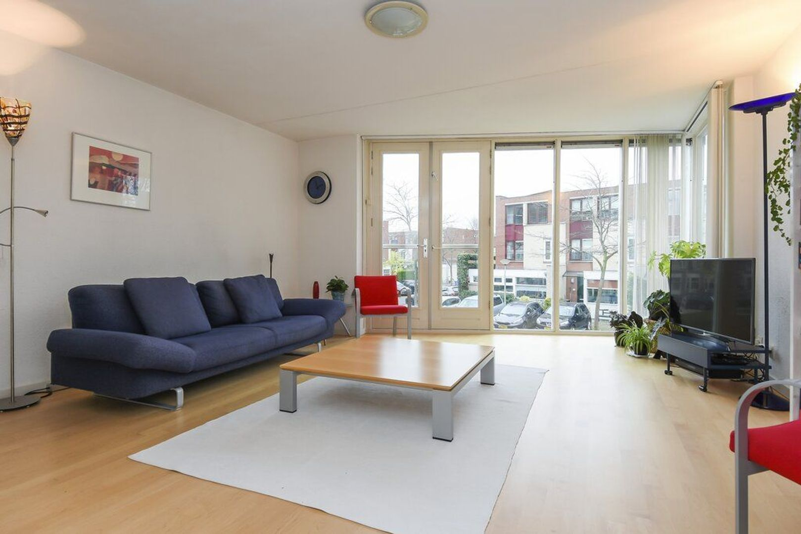 Waterloop 38, Delft foto-17