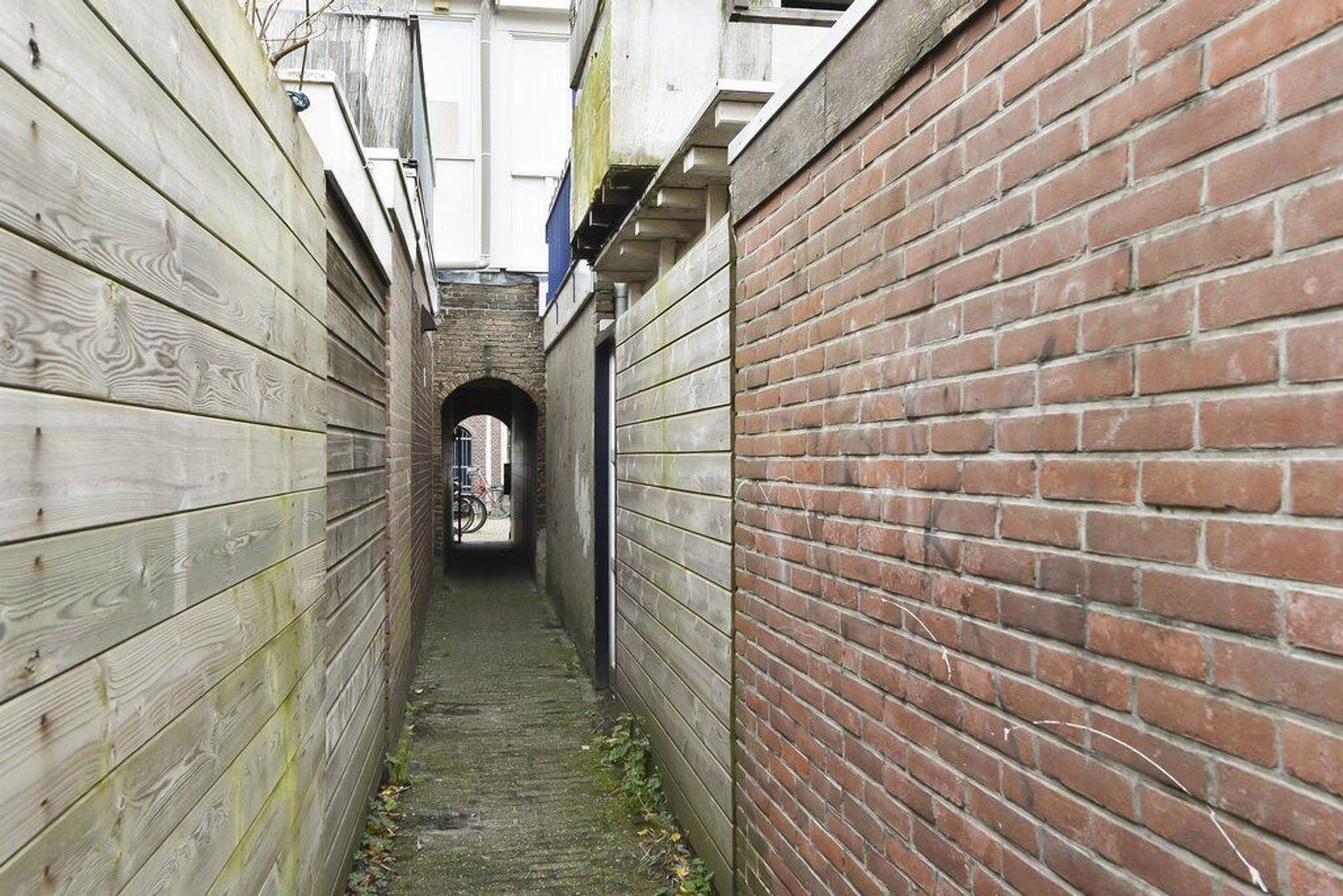 Plateelstraat 1, Delft foto-32